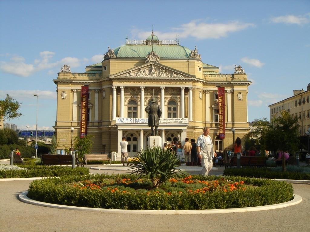 Theatre_of_Ivan_pl._Zajc,_Rijeka