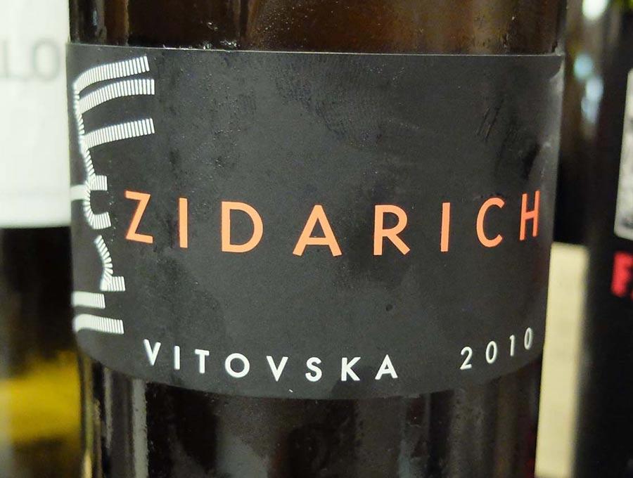 Zidarich_02_web