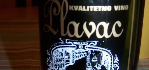 anticevic_plavac