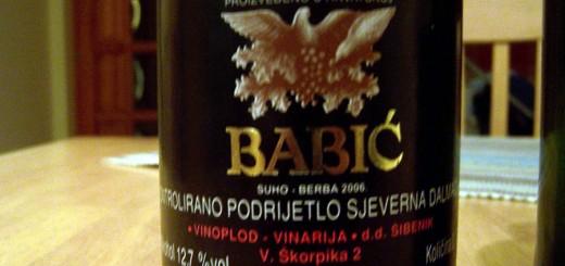 babic_suho_berba_2006