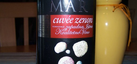de_mar_cuvee_zenon