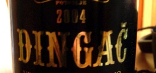 dingac2004