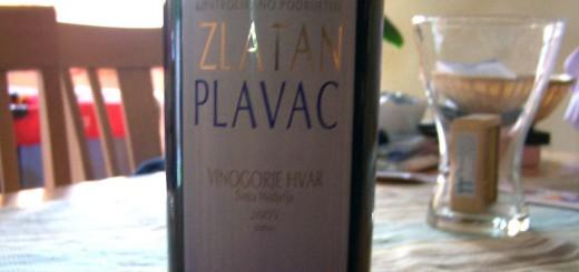 hvar_zlatan_plavac_2005
