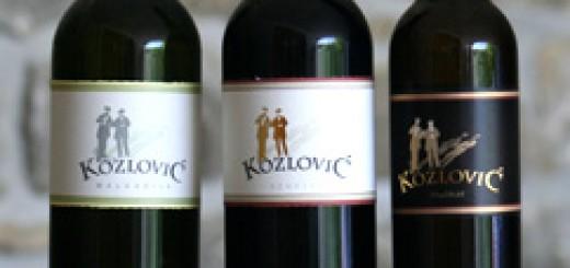 kozlovic02