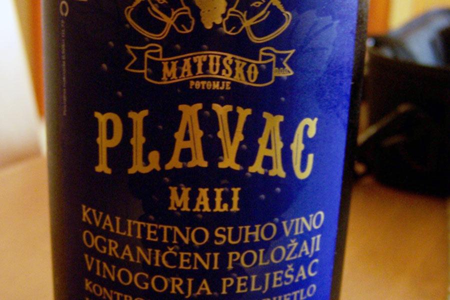 matusko_plavac_mali_2005