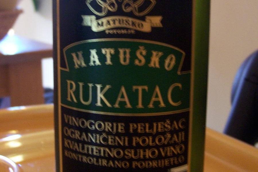 matusko_rukatak