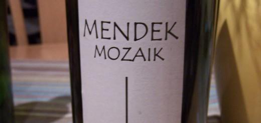 mende_mozaik_2004