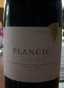 plancic_plavac