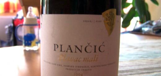 plancic_plavac_mali_2004