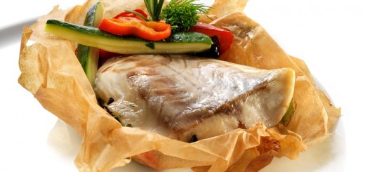 recipe-Fonda--sea-bass-file-in-wrapping-Autor-Janez-Pukšič