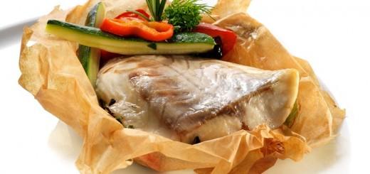 recipe-Fonda--sea-bass-file-in-wrapping-Autor-Janez-Pukšič