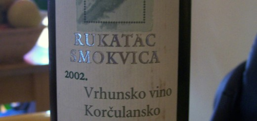 rukatac_sm_2002
