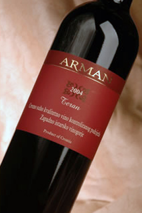 teran2004_arman