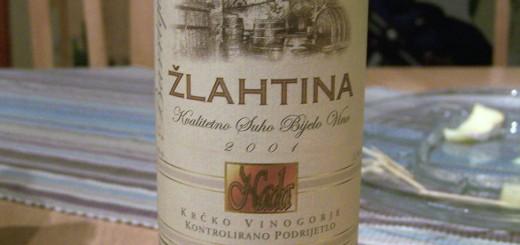 zlahtina_2001