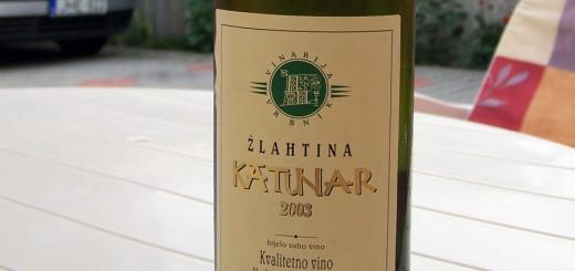 zlahtina_katunar_2003